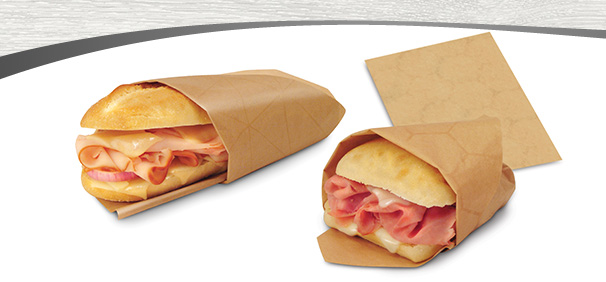 Insulated Sandwich Wraps And Tray Liners 171 Deluxe Packaging